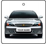 Your Name Chevrolet Epica