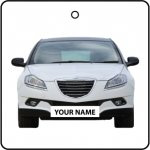 Your Name Chrysler Delta