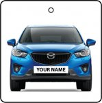 Your Name Mazda CX-5