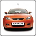 Your Name Proton Satria Neo