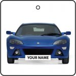 Your Name Lotus Europa