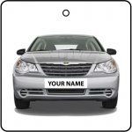 Your Name Chrysler Sebring