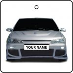 Your Name Peugeot 306