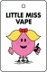 Little Miss Vape