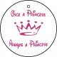 Always A Princess