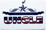 All American Uncle