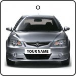 Your Name Proton Gen-2
