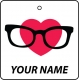 Your Name Nerd Love